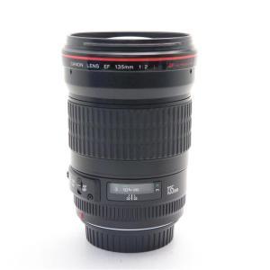 《難有品》Canon EF135mm F2L USM