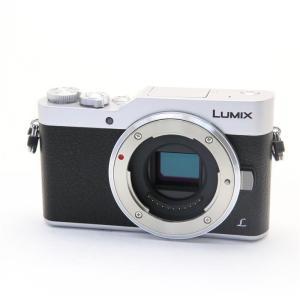 《難有品》Panasonic LUMIX DC-GF9 ボディ