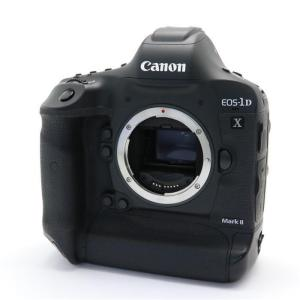 《良品》Canon EOS-1D X Mark II
