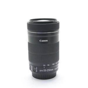 《良品》Canon EF-S55-250mm F4-5.6 IS STM