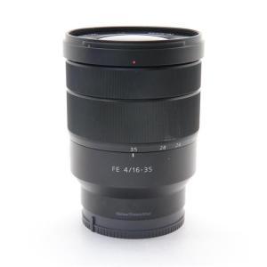 《良品》SONY Vario-Tessar T* FE 16-35mm F4 ZA OSS SEL1...