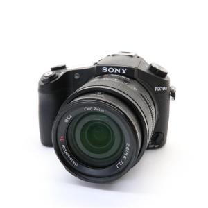 《良品》SONY Cyber-shot DSC-RX10M2 ymapcamera