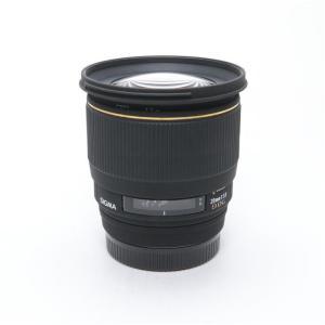 《美品》SIGMA 28mm F1.8 EX DG ASPHERICAL MACRO(ソニーα用)