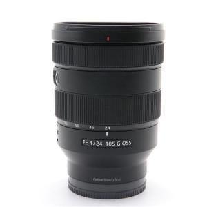 《良品》SONY FE24-105mm F4 G OSS SEL24105G
