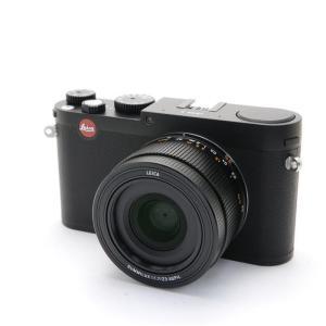 《良品》Leica X(Typ113) ymapcamera