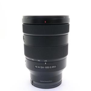 《新同品》SONY FE24-105mm F4 G OSS SEL24105G