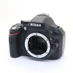 《並品》Nikon D5200 ボディ|ymapcamera