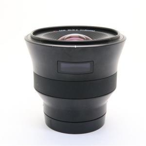 《良品》Carl Zeiss Batis 18mm F2.8(ソニーE用/フルサイズ対応)