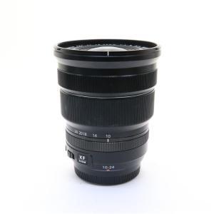 《並品》FUJIFILM フジノン XF 10-24mm F4 R OIS