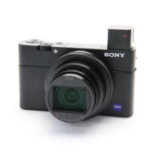 《並品》SONY Cyber-shot DSC-RX100M6