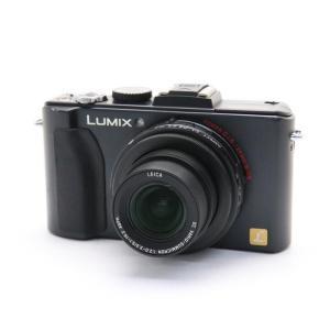 《並品》Panasonic LUMIX DMC-LX5|ymapcamera