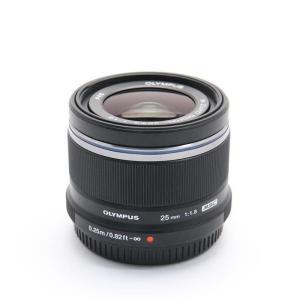 《並品》OLYMPUS M.ZUIKO DIGITAL 25mm F1.8