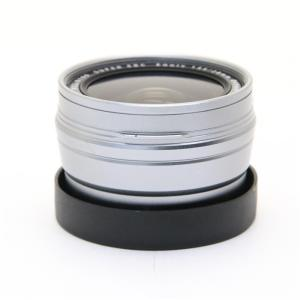 《良品》FUJIFILM X100用ワイドコンバージョンレンズ WCL-X100|ymapcamera