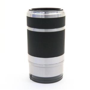 《難有品》SONY E 55-210mm F4.5-6.3 OSS SEL55210