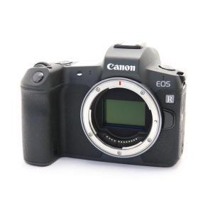 《良品》Canon EOS R