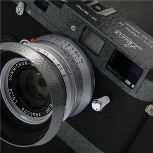 《美品》Leica MP ハンマートーンLHSAセット ※ライカビット・レンズセット ymapcamera