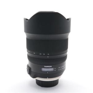 《良品》TAMRON SP 15-30mm F2.8 Di VC USD G2 A041N (ニコン...