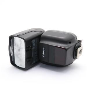 《良品》Canon スピードライト 430EX III-RT