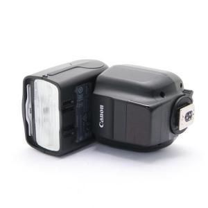 《美品》Canon スピードライト 430EX III-RT