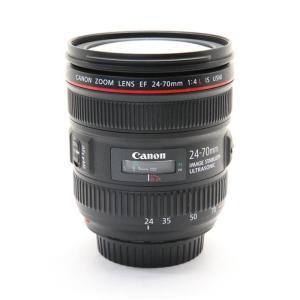 《並品》Canon EF24-70mm F4L IS USM