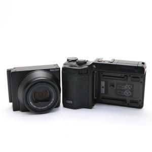 《良品》RICOH GXR+P10 KIT ymapcamera