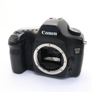 《並品》Canon EOS 5D|ymapcamera