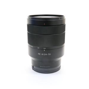 《良品》SONY Vario-Tessar T* FE 24-70mm F4 ZA OSS SEL2...