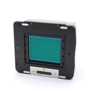 《美品》PHASE ONE デジタルバック P25(Mamiya用)|ymapcamera