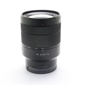 《並品》SONY Vario-Tessar T* FE 24-70mm F4 ZA OSS SEL2...