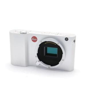 《並品》Leica T(Typ701)