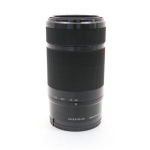 《良品》SONY E 55-210mm F4.5-6.3 OSS SEL55210