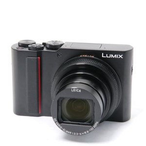 《良品》Panasonic LUMIX DC-TX2 ymapcamera