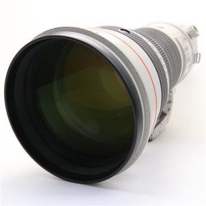 《並品》Canon EF600mm F4L IS USM ymapcamera