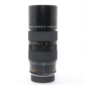 《並品》Leica バリオ・エルマー R80-200mm F4 (ROM)