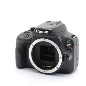 《良品》Canon EOS Kiss X7 ボディ ymapcamera