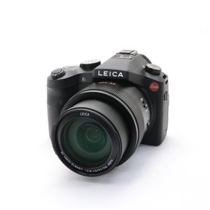 《良品》Leica V-LUX(Typ114) ymapcamera