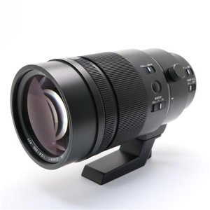 《並品》Panasonic LEICA DG ELMARIT 200mm F2.8 POWER O....
