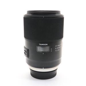 《美品》TAMRON SP 90mm F2.8 Di MACRO 1:1 VC USD/Model ...