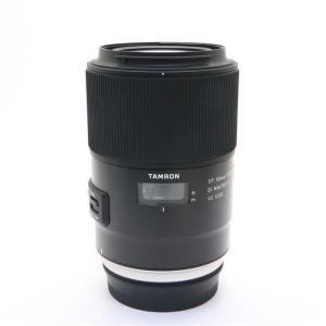 《良品》TAMRON SP 90mm F2.8 Di MACRO 1:1 VC USD/Model ...