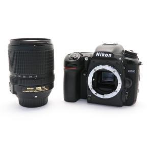 《美品》Nikon D7500 18-140 VR レンズキット