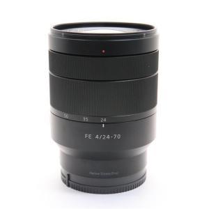 《美品》SONY Vario-Tessar T* FE 24-70mm F4 ZA OSS SEL2...