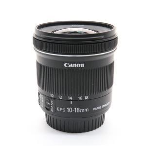 《良品》Canon EF-S10-18mm F4.5-5.6 IS STM