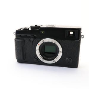 《新同品》FUJIFILM X-Pro3