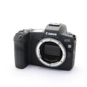 《美品》Canon EOS R