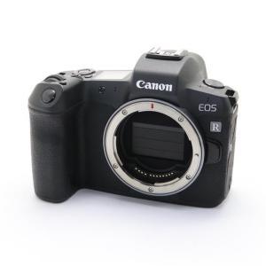 《並品》Canon EOS R