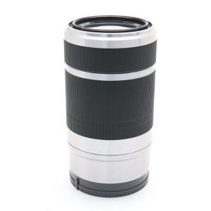 《並品》SONY E 55-210mm F4.5-6.3 OSS SEL55210