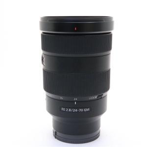 《美品》SONY FE 24-70mm F2.8 GM SEL2470GM