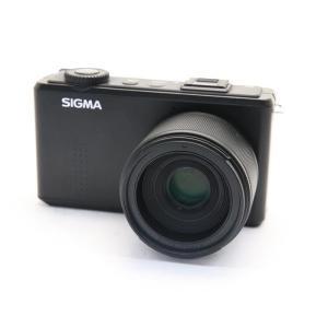 《良品》SIGMA DP3 Merrill ymapcamera