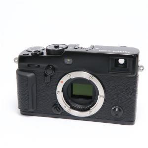 《美品》FUJIFILM X-Pro3