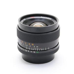 《良品》CONTAX Distagon T*35mm F2.8 MM